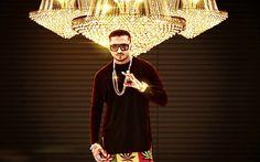Yo Yo Honey Singh - Issey Kehte Hain Hip Hop (DJ Shadow Dubai Remix) - http://djsmuzik.com/yo-yo-honey-singh-issey-kehte-hain-hip-hop-dj-shadow-dubai-remix/