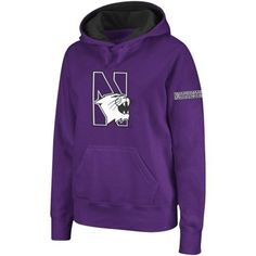 Buy authentic Northwestern Wildcats merchandise 52d703b4c3c8
