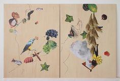 Ru Yi Tan, 'Festival,' 2014, Shalini Ganendra Fine Art