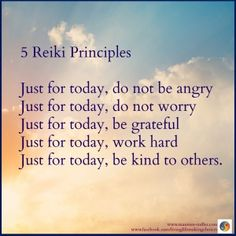 http://learn-reiki.digimkts.com Finally understand I am ready to  reiki healing psychics . I love  ! OMG I always wanted to know how to do this.