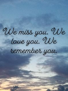 missing mom My beautiful daughter and. grandson My beautiful daughter and. I Miss My Daughter, Miss You Mom, My Beautiful Daughter, Love You, Missing Loved Ones, Missing My Son, Mom In Heaven, Grieving Quotes, Heaven Quotes