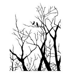 Scherenschnitte : Grows in a Tree, Cindy Ferguson