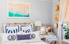 The best home tours   The best home tours of 2015 are here! Which is your dream?  www.stylemepretty...