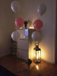 [einzelteil] VI - Hochzeits-Special #Luftballons #Ballonhalter #Birke #holzdesign #design #berlin #einzelteil #einzelstück #einrichtung #einrichtungsidee #potd #dyi #vintage #einzigartig #individuell #Hochzeit #Basteln www.einzelteilberlin.blogspot.de