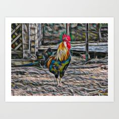 https://society6.com/product/bold-abstract-rooster_print?curator=hereswendy