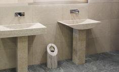 made in Austria Steinmetz, Stone Interior, Austria, Toilet, Sink, Bathroom, Home Decor, Natural Stones, Vanity Basin