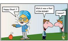 diwali funny images for facebook Diwali Funny Images, Funny Pictures Images, Funny Cartoon Pictures, Funny Pics, Happy Diwali, Facebook Image, Family Guy, Comics, Photos