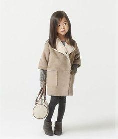детская мода для девочек: 17 тыс изображений найдено в Яндекс.Картинках