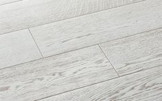 Sbiancato - Tavole del Piave - Pavimenti in legno e parquet - ITLAS