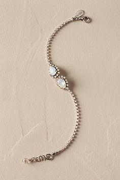 Anjali Bracelet