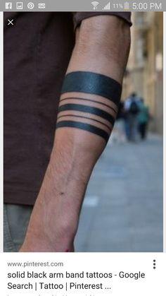more solid armband tattoo black tattoo tattoo band arm band tattoo