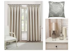 1000 Images About Ponden Home Interiors AW14 Lookbook On