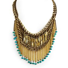 jb_collar_necklace_with_turquoise_beads_gld_1157_001_1000 (1).jpg