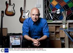 """""""Anything popular is populist, and populist is rarely a good adjective."""" - Brian Eno"""
