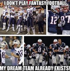 keep calm and love the patriots | Umm…hellz yeah.keep-calm-and-love-tombrady:brady-wieberfans:this is ...