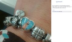 Wonderful review from Soufeel fan's. Soufeel memorable charms, capture all meaningful moments in your life!