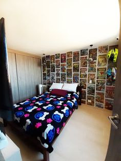 acabados a tu estilo Clever, Bed, Furniture, Home Decor, Woods, Style, Decoration Home, Stream Bed, Room Decor