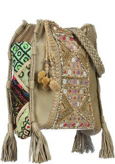 antik batik bags - Google Search
