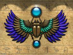 cool_egypt_bug_Wallpaper_fy2eb.jpg (1024×768)