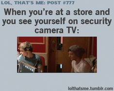 This is so me!!! {gif}