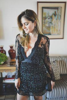 Vestidos Femininos Curtos Panicat Godê Rodado Alcinha Festa