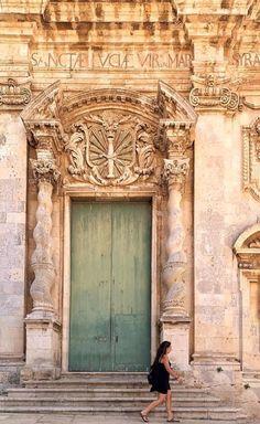 Siracusa, Sicily Siracusa Sicily, Snapseed, Iphone Photography, Holiday Photos, Street Photography, Mystery, Social Media, Island, Instagram