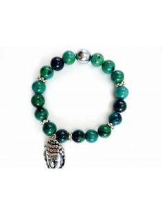 ZEROO Kolekce Buddha Buddha, Beaded Bracelets, Jewelry, Fashion, Moda, Jewlery, Bijoux, La Mode, Pearl Bracelets