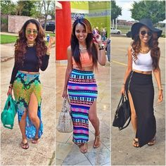 FashionablyLate @_fashionablylate   Websta