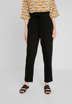 YAS Tall en ligne | Nouvelle collection sur Zalando Tall Women, Skirts, Pants, Dresses, Fashion, Gowns, Trouser Pants, Vestidos, Moda