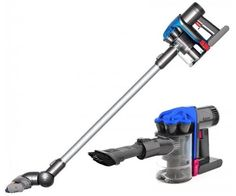 Dyson Digital Slim - cordless and awesome!