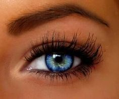 #blueeyes #beautiful #beauty
