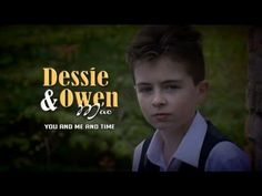 This is the new video from Owen Mac singing God's Plan written by Derek Ryan. Owen is just 12 years old and comes from Coleraine in Northern Ireland. By Nort...