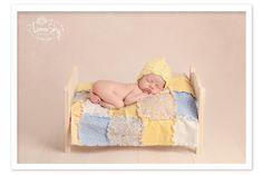 Lemon Sky Baby Photography in Portsmouth (UK).