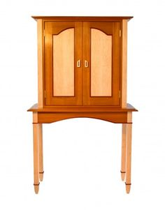 Art for sale online furniture artsyhome - 1000 Images About Brian Brace Fine Furniture Maker On