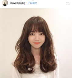 Simple Tricks Can Change Your Life: Wedding Hairstyles Capelli Lunghi split fringe hairstyles.Simple Boho Hairstyles asymmetrical hairstyles back view. Wedge Hairstyles, Fringe Hairstyles, Feathered Hairstyles, Pixie Hairstyles, Hairstyles With Bangs, Hairstyles 2018, Korean Hairstyles Women, Bouffant Hairstyles, Beehive Hairstyle