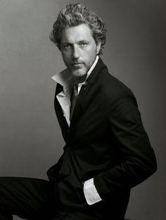 Marcel Wanders - Dutch designer