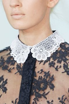 #lace| http://awesomesummerclothes.blogspot.com