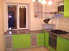 Картинки по запросу угловая кухня