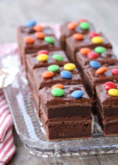Raw Food Recipes, Cake Recipes, Healthy Recipes, A Food, Food And Drink, Norwegian Food, Healthy Bars, Lchf, Sugar Free