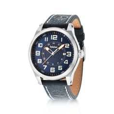 4f57746a712 Relógio Timberland Tilden