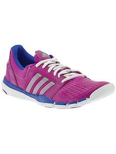 adidas Adipure Trainer | Piperlime