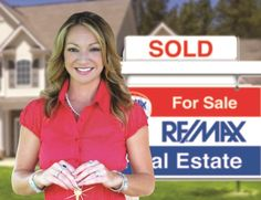 #ReMax #realestate agents LOVE our custom marketing material! Check it out. http://www.printerbees.com/Remax-business-cards.html