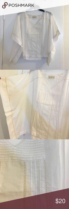 Denim & Supply Ralph Lauren Top Size M 100% cotton. NO TRADES/PAYPAL. Denim & Supply Ralph Lauren Tops