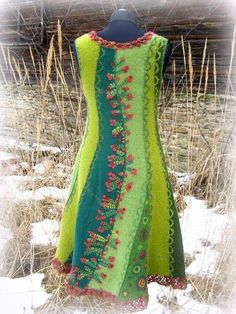 556d3282 81 Best Zola images in 2019 | Dressmaking, Bohemian style, Costume ...