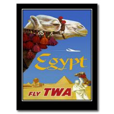 ==> reviews          	Postcard Vintage Travel Egypt Camel           	Postcard Vintage Travel Egypt Camel We provide you all shopping site and all informations in our go to store link. You will see low prices onThis Deals          	Postcard Vintage Travel Egypt Camel Review on the This website ...Cleck See More >>> http://www.zazzle.com/postcard_vintage_travel_egypt_camel-239101271773189172?rf=238627982471231924&zbar=1&tc=terrest