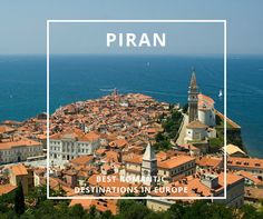 Piran Romantic Destinations in Europe - Copyright  Lassi Kurkijärvi - More romantic destinations at the best prices on : http://www.europeanbestdestinations.com/top/best-romantic-destinations-in-europe #valentine #romantic #love #Europe #travel #Europeanbestdestinations #citytrip #couple #Piran #Slovenia
