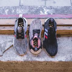 522e68386 Sneakersnstuff ( Sneakersnstuff)