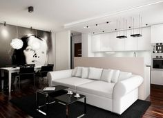 Small apartment living room ideas and colors ideas maxwells ta a in studio apartment furniture on