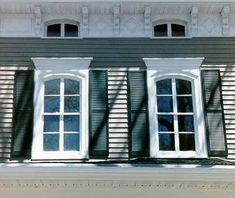 Exterior Window Pediments Exterior Window Shutters Buds list
