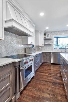 59 best kitchen renovations kraftmaster images in 2019 kitchen rh pinterest com